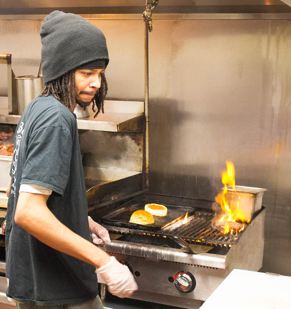 mcbobs-chef